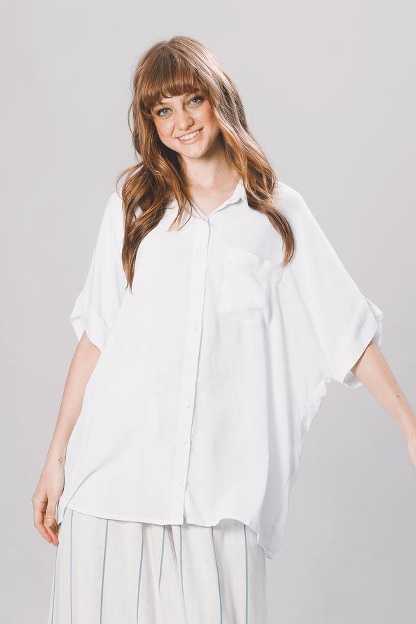 Camisa-Manga-Dobrada-Branca-Yacamim-frente