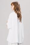 Camisa-Manga-Dobrada-Branca-Yacamim-costas