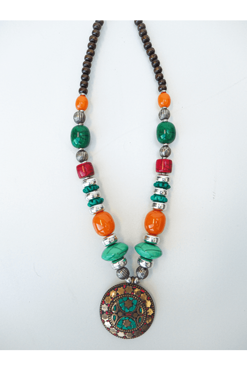 Colar-Indiano-Mosaico-Yacamim-frente