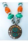 Colar-Indiano-Mosaico-Yacamim-detalhe
