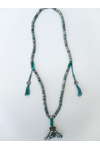 Colar-japamala-Azul-Mosaico-Yacamim-frente