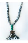 Colar-japamala-Azul-Mosaico-Yacamim-detalhe