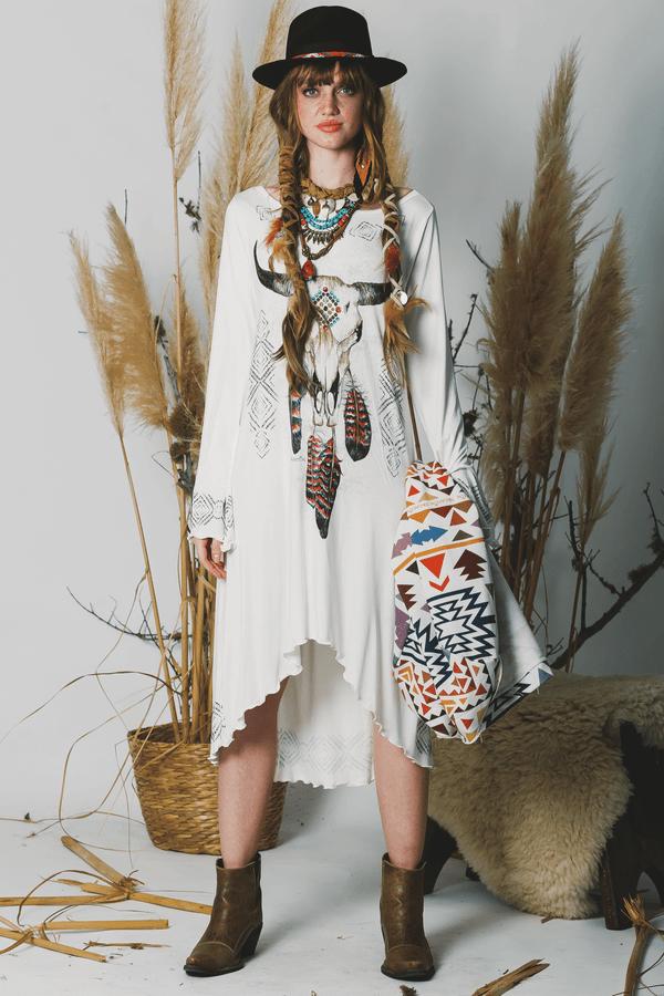 Vestido-Mullet-off-White-Estampado-Yacamim-frente