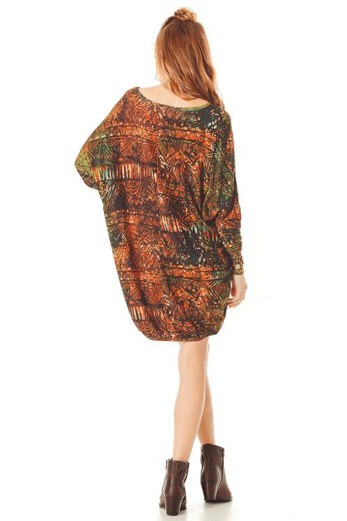 Blusa-Basica-de-Dedinho-Estampa-de-Batik-Digital-Yacamim-costas