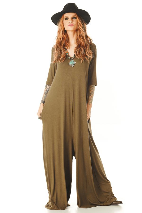 macacao-verde-pantalona-yacamim-frente