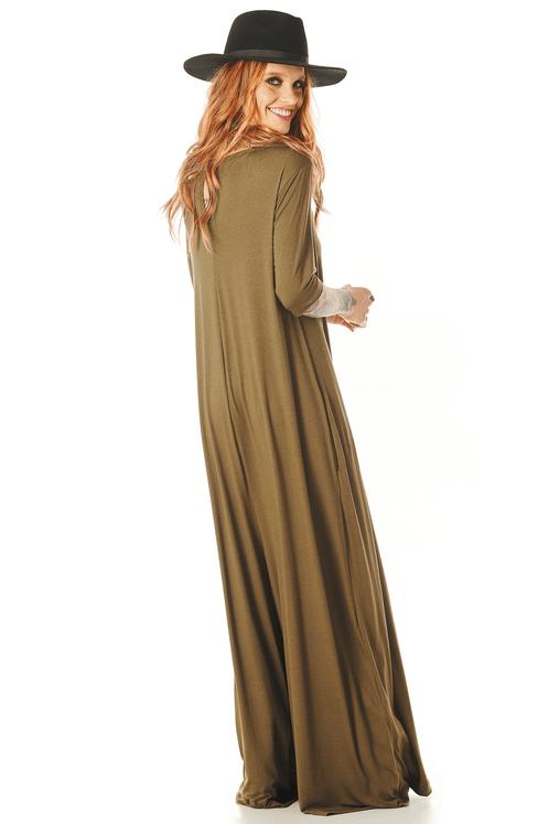 macacao-verde-pantalona-yacamim-costas