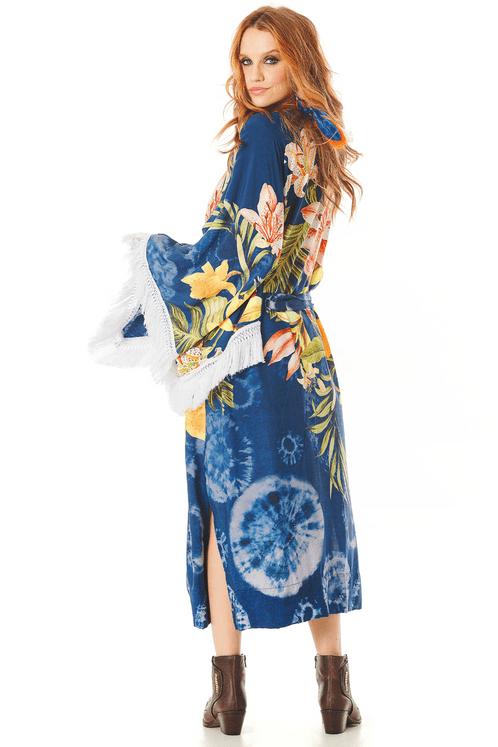 Kimono-Longo-com-Franjas-Azul-Escuro-Yacamim-costas