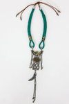 Colar-Artesanal-Macrame-Verde-metal-trancado-yacamim-inteiro--Copia-