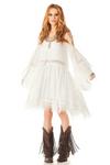 vestido-brodery-off-white-yacamim-frente