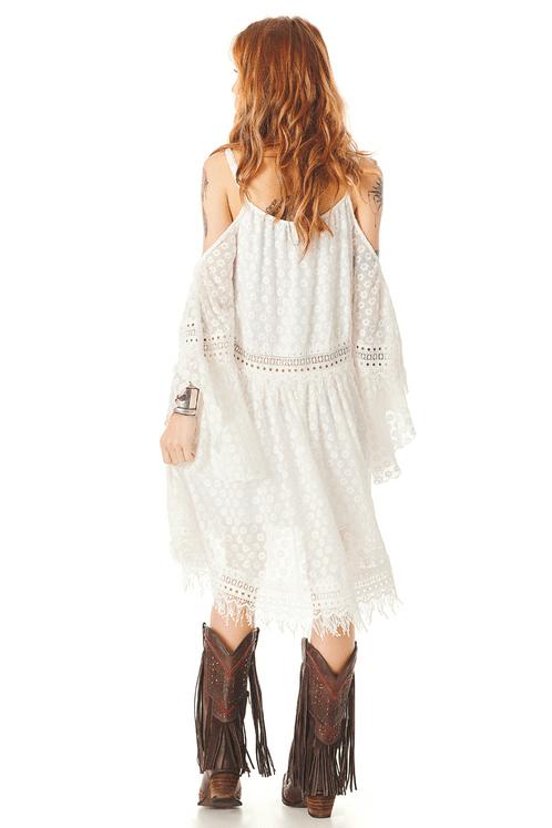 vestido-brodery-off-white-yacamim-costas