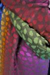 Lenco-pashimina-colorido-Yacamim-detalhe