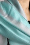 Pashimina-Verde-Claro-Yacamim-detalhe