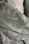 Pashimina-Verde-Yacamim-detalhe