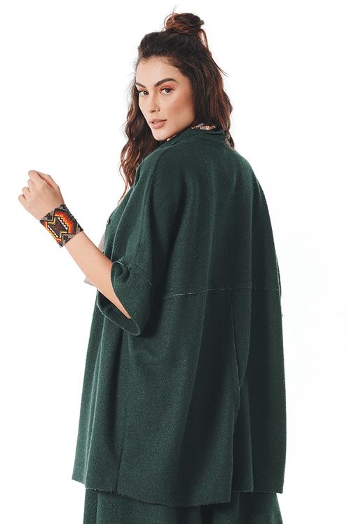 Camisa-Verde-Yacamim-costas