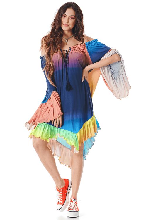 Vestido-Ciganinha-Tie-Dye-Yacamim-frente