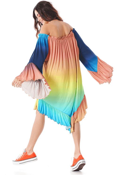 Vestido-Ciganinha-Tie-Dye-Yacamim-costas