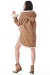 casaco-Caqui-yacamim-costas