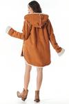 casaco-caramelo-yacamim-costas