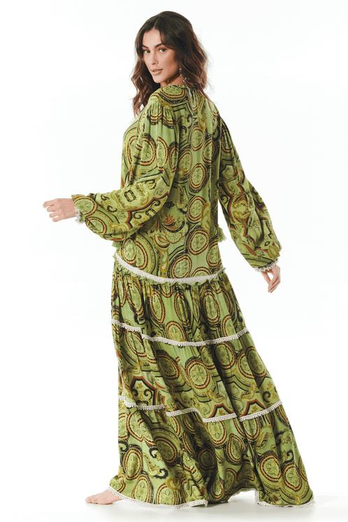 Vestido-Verde-Estampado-Yacamim-costas
