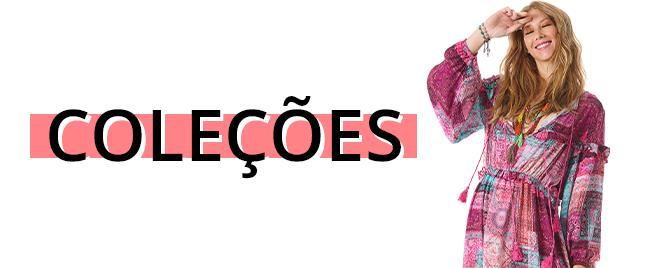 bannerSubmenuColecoes