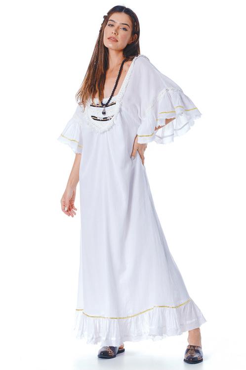Vestido-Branco-Longo-Yacamim-frente