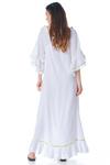 Vestido-Branco-Longo-Yacamim-costas
