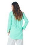 Chemise-linho-verde-claro-yacamim-costas