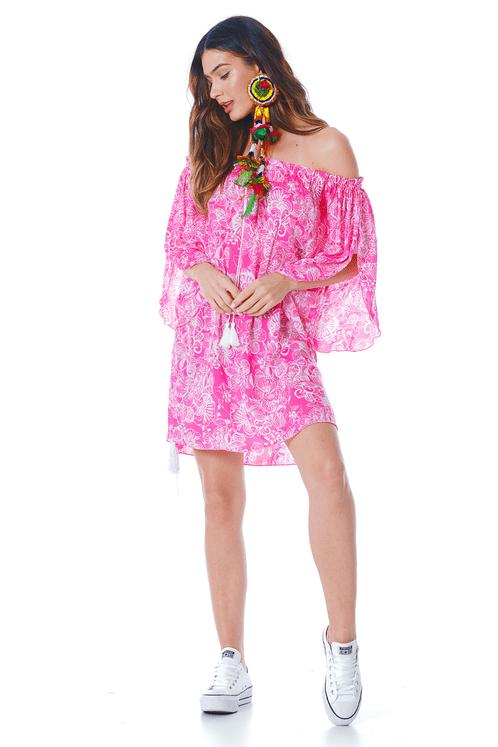 Vestido-Ciganinha-Rosa-Yacamim-frente