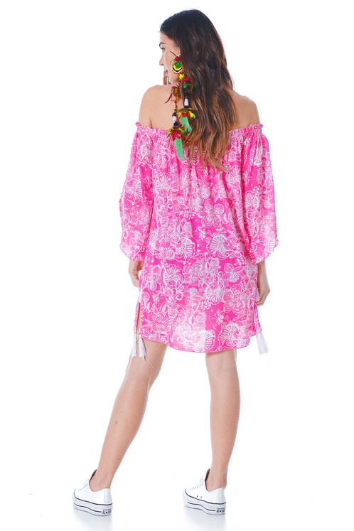 Vestido-Ciganinha-Rosa-Yacamim-costas