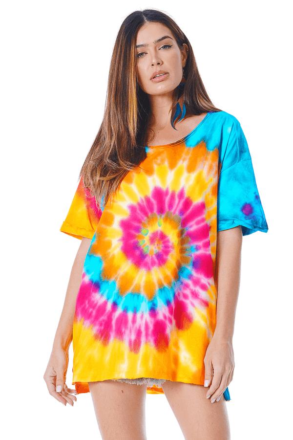 Camiseta-Tie-Dye-Artesanal-Yacamim-frente