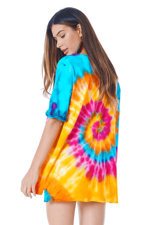 Camiseta-Tie-Dye-Artesanal-Yacamim-costas