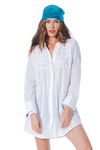 Chemise-Branco-Yacamim-frente