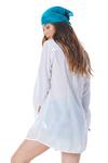 Chemise-Branco-Yacamim-costas