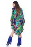 vestido-curto-ciganinha-frida-yacamim-costas