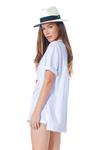 Camiseta-Branca-Estampa-Cranio-yacamim-costas