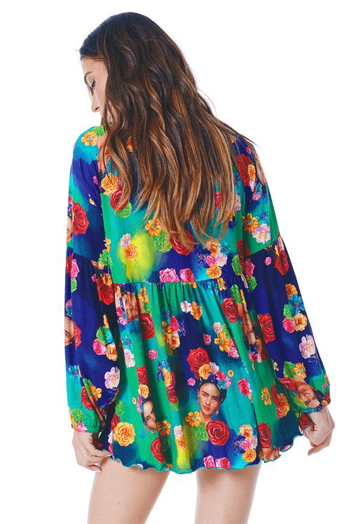 Bata-estampa-Frida-Kahlo-Yacamim-costas