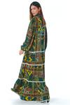vestido-verde-escuro-estampado-yacamim-costas