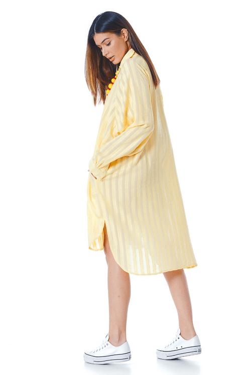 Chemise-Amplo-Amarelo-yacamim-costas