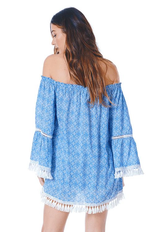 Bata-Ciganinha-Azul-yacamim-costas