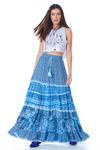 SAia-Longa-Azul-Patchwork-Yacamim-frente