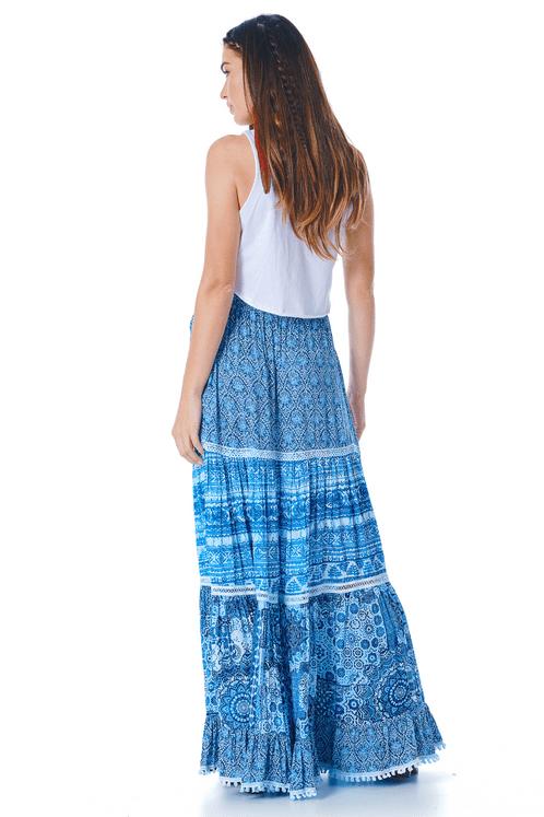 SAia-Longa-Azul-Patchwork-Yacamim-costas