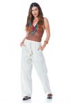 Calca-pantalona-off-white-yacamim-frente
