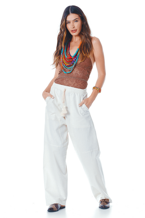 Calca-pantalona-off-white-yacamim-frente
