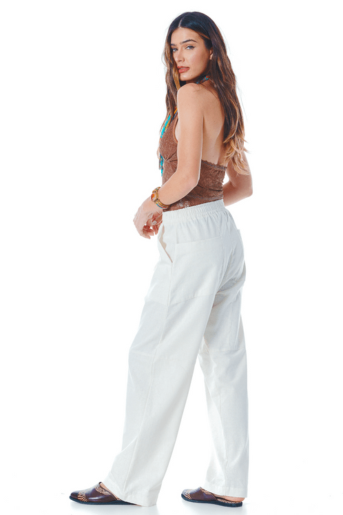 Calca-pantalona-off-white-yacamim-costas