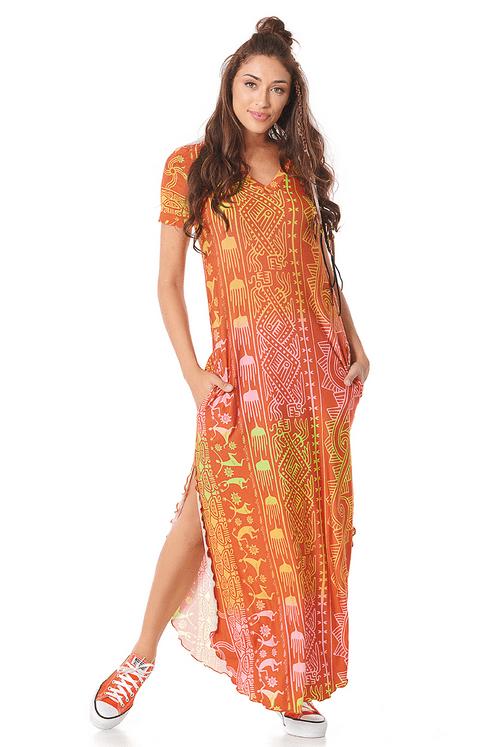 Vestido-Laranja-Rupestre-Yacamim