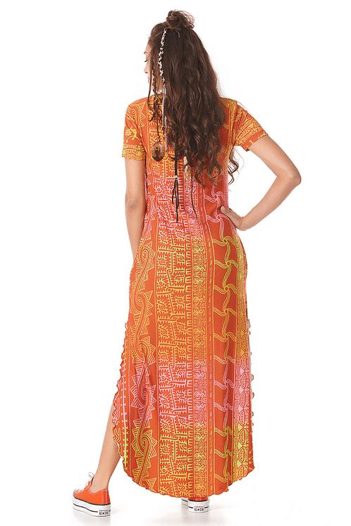 Vestido-Laranja-Rupestre-Yacamim-costas