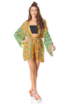 Kimono-Amarelo-Estampado-Yacamim-frente