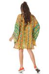 Kimono-Amarelo-Estampado-Yacamim-Costas