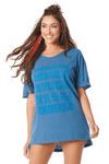 camiseta-azul-petroleo-yacamim-perto