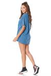 camiseta-azul-petroleo-yacamim-costas